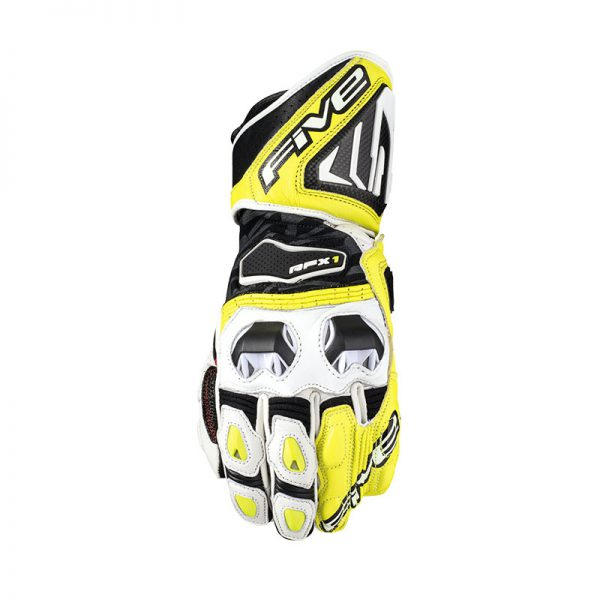 RACING_0001_rfx1_white_fluo_yellow_2020_face