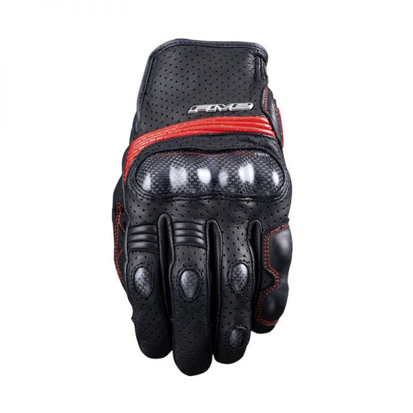 Street Urban_0001_sportcity_S_carbon_black_red_face