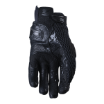 _0000_Five-Stunt_Evo_Airflow_Black_Palm_2021-Large-File