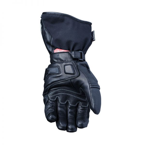 HG-1 Pro-black_2019_palm