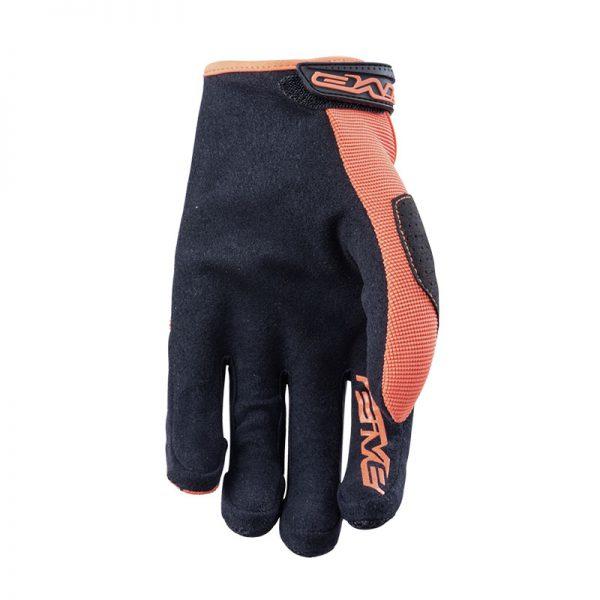 mxf3_kid_2018_black_fluo_orange_palm
