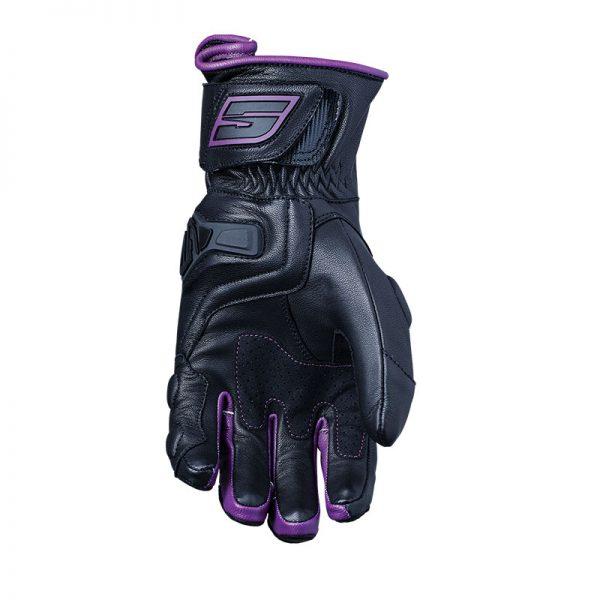 _rfx4_woman_black_purple_2019_palm