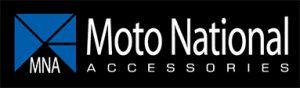 Motonational-Logo