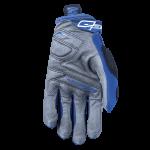 MXF-Prorider-S-Blue-2021-Five-Palm