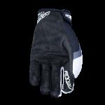 MXF-4-White-Black-Palm