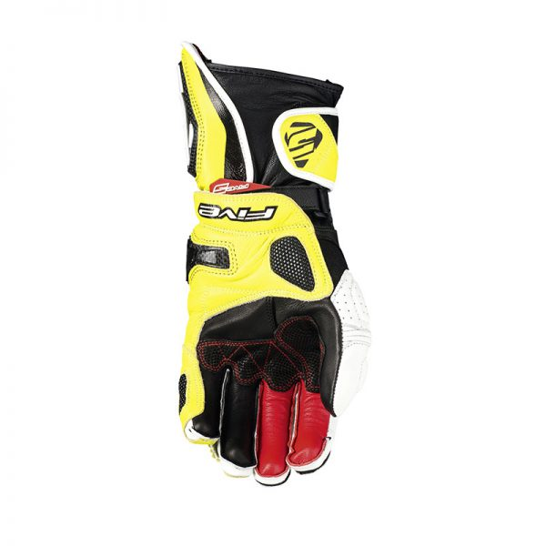 RACING_0000_rfx1_white_fluo_yellow_2020_palm