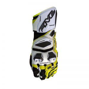 Racing_0000_five_rfxrace_glove_fluro-face