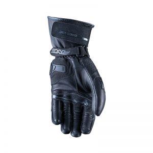 rfx_sport_black_palm_2021