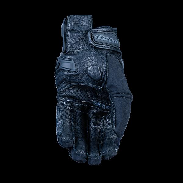 Five-X-Rider_WP_Black_Face_2021