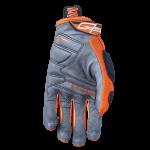 MXF-Prorider-S-Orange-2021-Five-Palm
