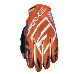 MXF-Prorider-S-Orange-2021-Five-Face