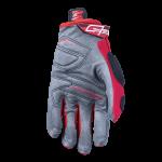 MXF-Prorider-S-Red-2021-Five-Palm
