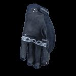 NEO-MX-Neoprene-Black-FIVE-Palm