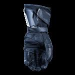 RFX-WP-Black-FIVE-Palm-Side