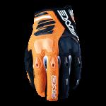 E2 Orange Face 2022 800X800