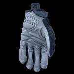 MXF Prorider S Black Palm 2022 800X800