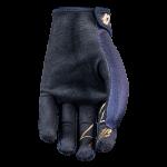 MXF4 Thunderbolt Black Gold Palm 2022 800X800
