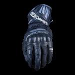 RFX-Sport-Airflow-Mens-Black1