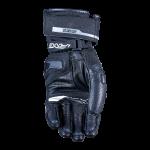 RFX-Sport-Airflow-Mens-Black2