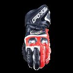 RFX3 Black Red