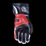 RFX3 Black Red Palm 2022 800X800