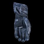 RFX4 EVO Black Palm 800X800