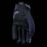 RS3 EVO Airflow Black Palm 2022 800X800