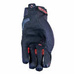 RS3 EVO Black Red Palm 2022 800X800
