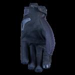 RS3 EVO Woman Black Palm 2022 800X800