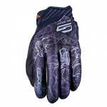 RS3 EVO Woman Flower Boreal Face 2022 400X400
