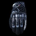 RSC Black 2021 Face 800X800