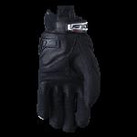 RSC Black 2021 Palm 800X800