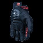 Stunt EVO Replica Shade Red Palm 2021 800X800