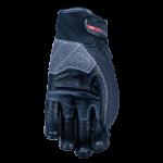 TFX3 Airflow Black Grey Palm 2022 800X800