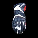 rfx4_evo_black_white_red_palm_2022