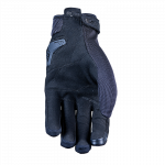 rs3_evo_black_palm_2022